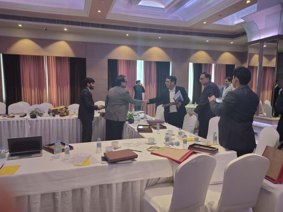 First Market Advisory Committee 28Feb-image6
