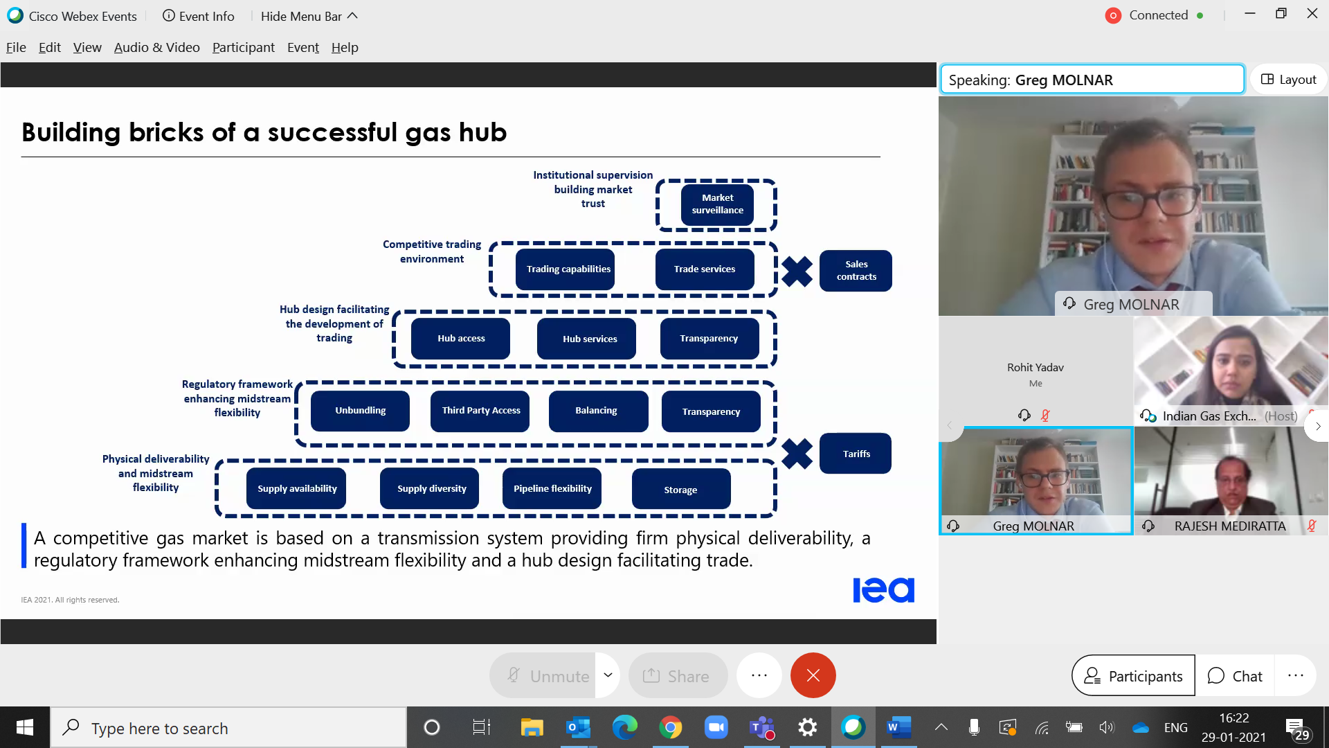 Webinar on Overview of Recent Global Gas Trends-image4